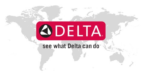 Delta Trading Group Youtube